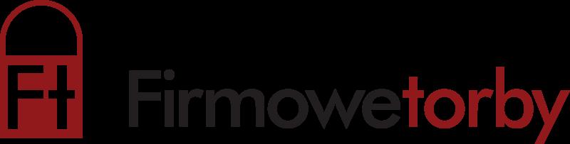 FirmoweTorby