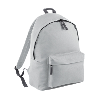 Plecak szkolny z nadrukiem