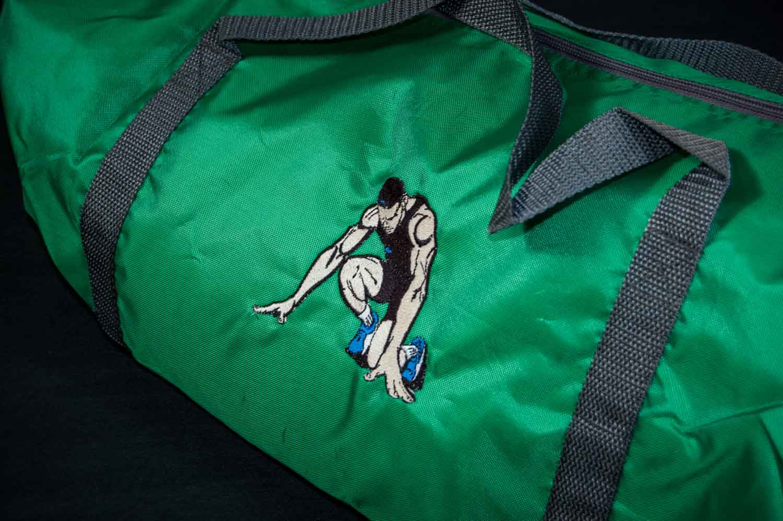 torba-zielona